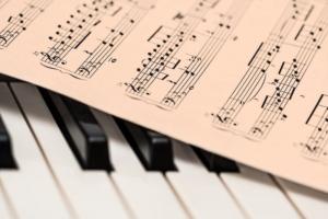 Dansmatinee Musicale